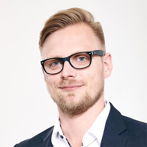 Michael Michalak