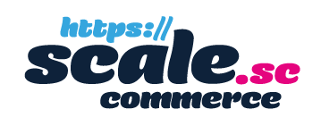 ScaleCommerce GmbH